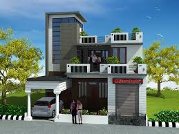 The Great Designs Of New Best Designs For New Homes Home Design