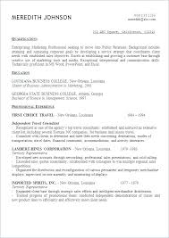 Resume Opening Statement Stunning 5415 Objective Statements On Resumes Resume Opening Statement Resume