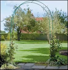 argos willow garden obelisk designs