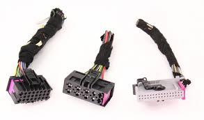audi a4 s4 02 05 b6 carparts4sale, inc 2003 Audi 2002 Audi Door Wire Harness #25 2002 Audi Door Wire Harness