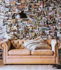 Target Living Room Chairs Living Room Metal Wall Art White Fabric Arms Sofa Cover Chrome