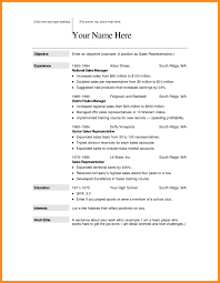 high school personal narrative essay examples assignment  high school senior essay examples personal research assignment picture t personal essay assignment essay medium
