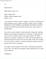 Termination Of Cleaning Services Letter Cleaning Company Proposal Template Bid Services Letter Vimoso Co