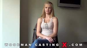 CASTING. Free XXX Photos, Best Sex Pics and Hot Porn