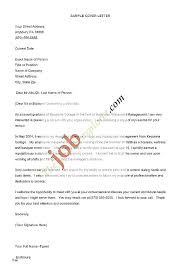Production Control Manager Resume Examples Fashion Images Resumes ...