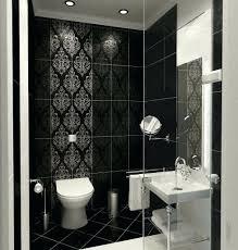 bathroom tile designs 2014. Unique Tile TilesMost Popular Bathroom Tile 2014 Bathroomglamorous Great Pictures And  Ideas Neutral Designs For R