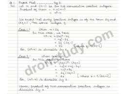 maths rd sharma class 10 solutions quadratic equations tessshlo