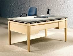 contemporary office desk. Contemporary Office Desk Glass Design Ideas Good Executive .