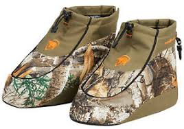 Details About Arctic Shield Onyx Hunting Boot Insulators