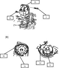 Nissan Almera N16 Wiring Diagram