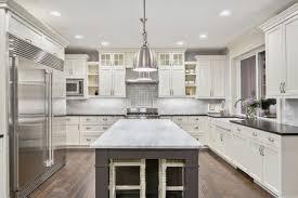 Popular Kitchen Designs Most Popular Home Remodeling Ideas Popular Kitchen Decor