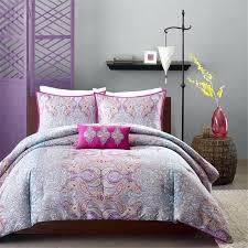 purple paisley bedding bedding bedding paisley comforter queen pink paisley duvet cover bedding set black and purple paisley bedding