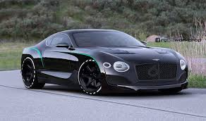 2018 bentley gt speed. interesting 2018 76 photos bentley exp 10 speed  in 2018 bentley gt speed