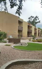 1 bedroom apartments phoenix arizona. remarkable design 3 bedroom apartments in phoenix az magnificent for rent 1 arizona