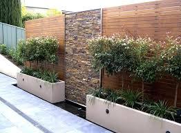 wall water features outdoor rock mounted indoor