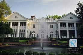 Duke Mansion Bed and Breakfast $181 $̶2̶5̶9̶ UPDATED 2017