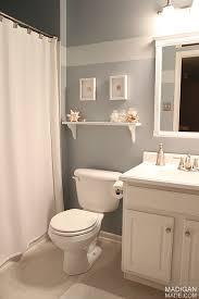 guest bathroom ideas. Guest Bathroom Decor Ideas 28 Images Accessories Above Toilet M