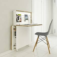 compact office furniture. Fold Out Desk In The Small Home Office Photo Examples Fresh Compact Furniture D