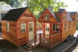 tiny house movement. Tiny House Movement - Molecule Homes Exterior