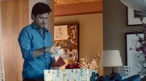 the gift movie के लिए चित्र परिणाम
