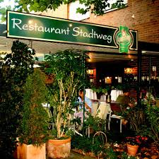 Restaurant P L Example Stadtweg Restaurant P Stadtkultur Darmstadtp Stadtkultur Darmstadt