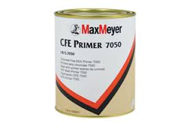 Max Meyer Paint Colour Chart 1 815 7050 Chromate Free Wash Etch Primer Max Meyer Middle