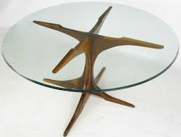 hot furniture for home interior decoration with various glass dining table top only interactive furniture
