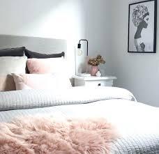 grey bedding ideas pink grey bedroom light pink and grey bedroom regarding best pink grey bedrooms