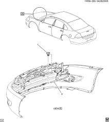 bcm wiring diagram for chevy impala bcm discover your wiring 99 silverado bcm location