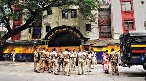 Byculla Red Light Area Ngo To Empower Women Inmates Of Byculla Jail