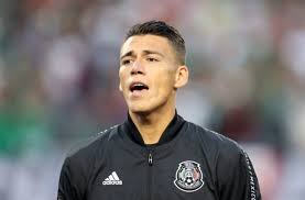His birth sign is capricorn and his life path number is 8. Defender Hector Moreno Lands With A New Team In Qatar Stars League