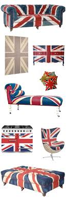 341 best HOME☆UNION JACK images on Pinterest   Brollies, Cushions ...
