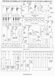1995 dodge ram wiring diagram 3