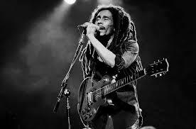 Afbeeldingsresultaat voor Bob Marley