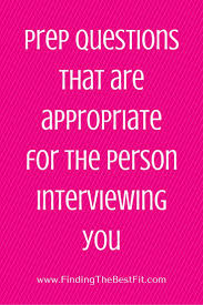 1000 images about interview tips practice as you get ready for your phone interview ensure to prep questions that are appropriate for