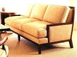 sofa foam replacement replacement foam for couch cushions replacement foam for sofa cushions replacement foam sofa