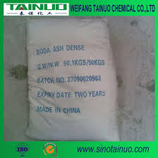 china sodium carbonate soda ash 99 2