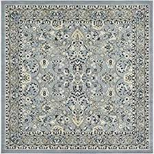 trellis pattern rug square grey rug square rugs 8 x magnificent area grey with yellow trellis trellis pattern rug