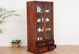 kitchen wood furniture. Low Cost Kitchen Cabinet Wooden Furniture Online India Wood N