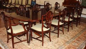 exquisite cool antique dining room tables and chairs 44 in diy of dining room table antique