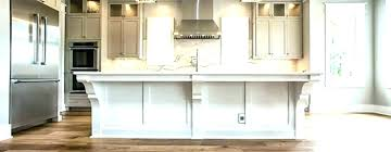 kitchen cabinets legs kitchen cabinet support legs cabinet with legs kitchen cabinet support legs kitchen island posts wood legs kitchen cabinet support