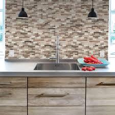 mosaic tile backsplashes the home depot backsplash tiles bath