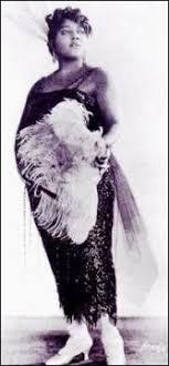 Mamie Smith   Songbook