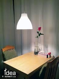 ikea pendant lighting. MELODI IKEA Pendant Lights Ikea Lighting