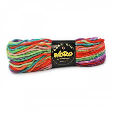 Noro Products At Knittingfever Com