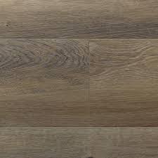 9 luxury width spc 7 32 thickness