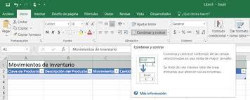 Inventario Excel Formato De Inventario En Excel Major Magdalene Project Org