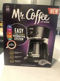Used these coffee makers in the hilton hotels. Https Ift Tt 31te5fl Coffee Makers Ideas Of Coffee Makers Coffeemakers Coffee Mr Coffe Single Cup Coffee Maker Coffee Maker Cuisinart Coffee Maker