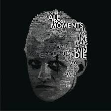 Blade Runner Quotes Best Blade Runner Quotes QuoteJive