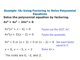 polynomial equation solver jennarocca solve polynomial equations calculator jennarocca